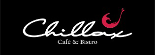 Chillax Cafe & Bistro