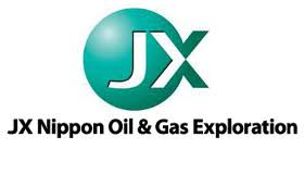 JX Nippon Oil Energy