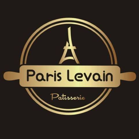 Paris Levain Bakery & Cafe